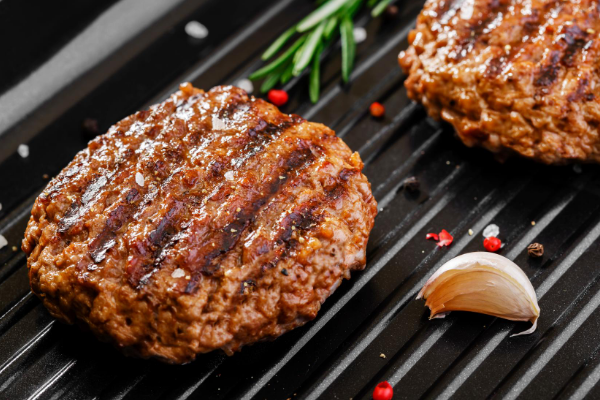 beyond-meat-blog-post-2020-08-14.pmg
