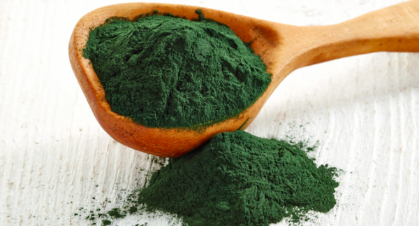 2020-11-20-chlorella-post.png