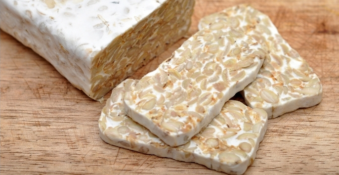 lupine-tempeh-B12-blog-post-2021-04-22.jpg