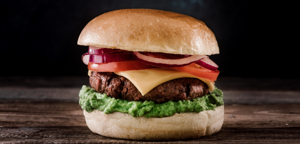 burgers-blog-post-2021-05-04.pn